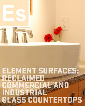 Element Surfaces